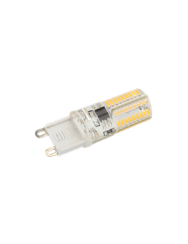 G9 Smd 3/5W Dimmable