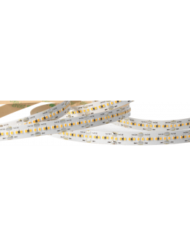 Fita Led 24V 20W/Mt.