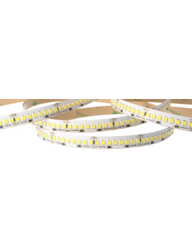Fita Led 24V 20,16W/Mt.