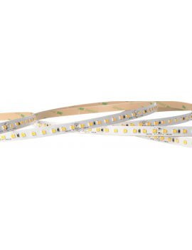 Fita Led 24V 11,52W/Mt.