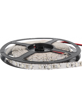 Fita Led 12V 4,8W/Mt.