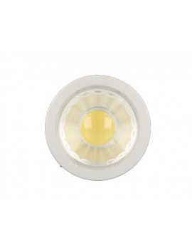 Spot Cob Dimmable 7W