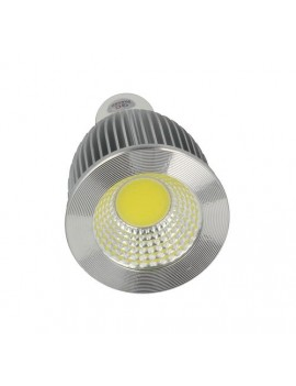 Spot Dimmable 7W Cob