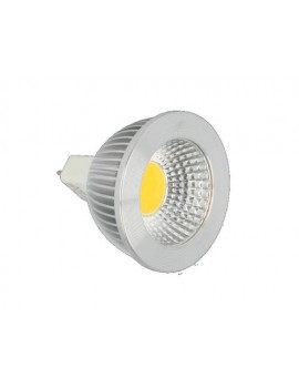 Spot Dimmable 5W Cob