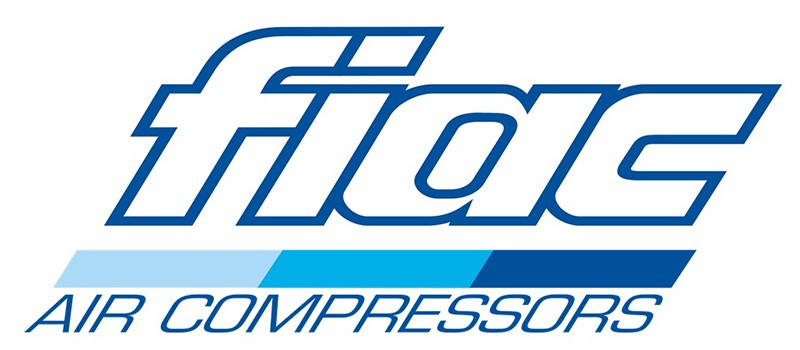 Fiac Air Compressors